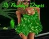 St.Paddys Day Dress