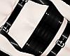 B! Belt Tube Andro PVC