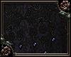 Wayward Witch Belt 2
