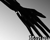M Latex Gloves