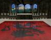 Dragon Castle Club