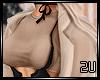 2u Tan Jacket