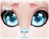 P! Muffin Eyes