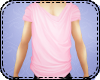 Kawaii Pink shirt