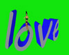 love 3d  §§