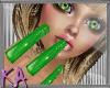 (KA) :Murder: (Green)