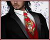 Christmas Riendeer Suit