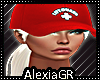 [A] Lifeguard Hat