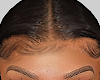 Hair base (test)