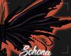 ṩ|DarkFairy Wings