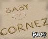 Names in Sand *Custom 1*