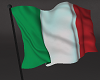 |Anu|Italy Flag+Poses*