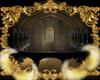 Grand Throne Room