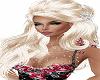 Sweetie Blond Eveing Hai