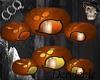 [CCQ]Anim Halloween Pump
