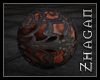 [Z] HC Ambiente Sphere
