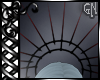 [GN] Holy Dark