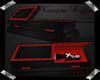 Vampire Coffin