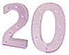 e 2020 e Sign