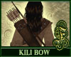 Kili Bow