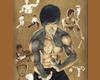 Jeet Kune Do 4 Actions