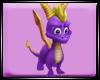 Dp Dragon
