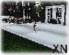 XN. The City App.