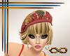 [CFD]4S-Fall Hat Arenite
