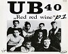 ub40 red wine p1