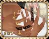 !C Hand Tatt + Nails v1