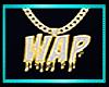 WAP ♫ drip