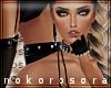 n| Noko Showcase I