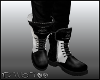 D- Master Boots