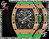 CE' Richard Mille R V45