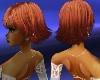 ~wz~Copper PrincessML