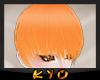 !KYO KYO SOHMA HairV1