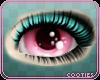 🍊 Cest | Eyes 2
