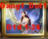 Dang1_Dut1