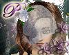 ~P~Rose Petal Veil v2