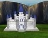 Castle Magic