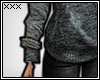 [X] VXM G Hoodie-F