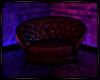 DarkSecrets Pose Chair