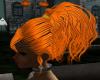 Ruby~Orange v.1