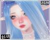 Moon | Hair