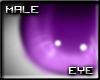}S{ Violet Anime
