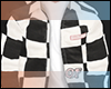 M Odd Future Jacket