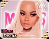 $ Naomi - Blondie