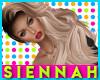 Gwen Penny Blonde