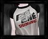\/ The Shining