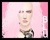 ! Pink Curls M